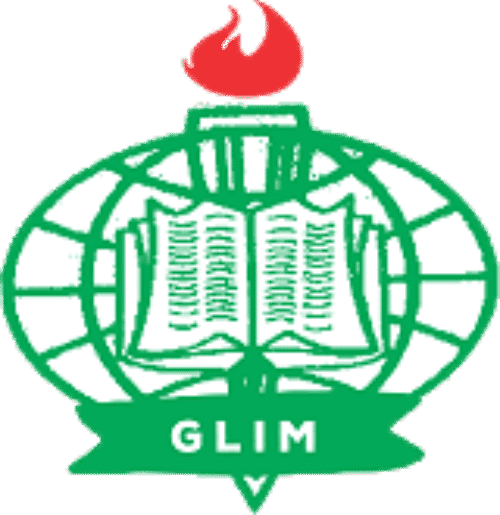 GLIM - New Covenant Gospel Church