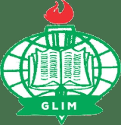 GLIM - New Covenant Gospel Church