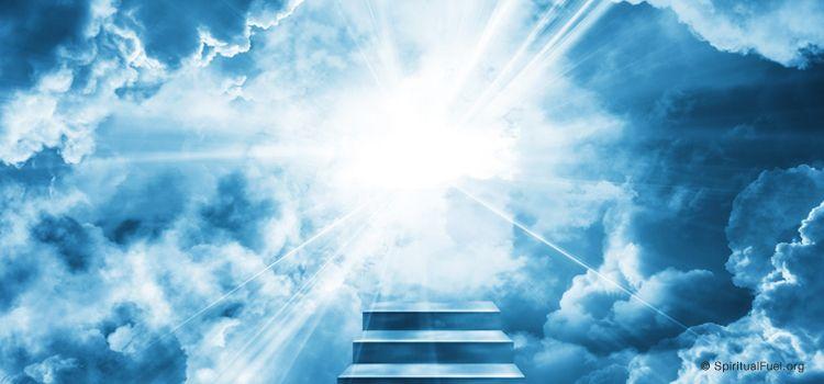 THE MANIFEST GLORY OF GOD - Part 2